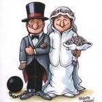 matrimonio0001