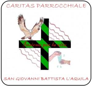 logo-caritas2-21